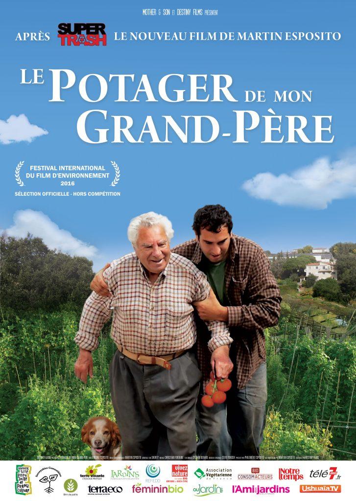 AFFICHE_LE_POTAGER_DE_MON_GRAND-PERE_40x60_RVB