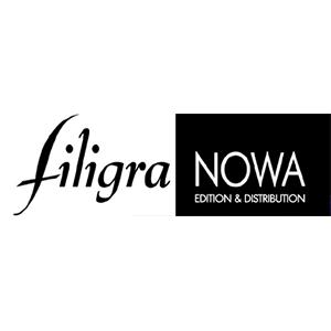 filigranowa