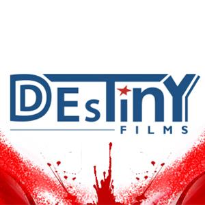 destiny-film