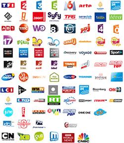 réalisation de pad pour la television, pad dématerialiser, régie pub, tf1, france television, m6pub, AB,canal plus, lagardere, nrj,mtv, eurosport,next,tmc