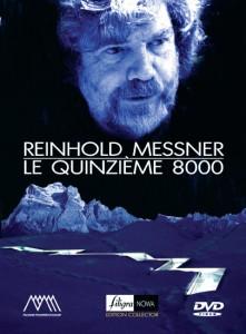 Le Quinzieme 8000