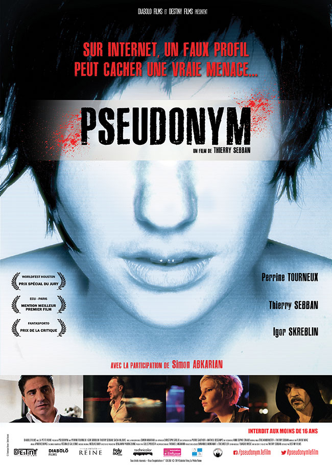 AFFICHE_PSEUDONYM